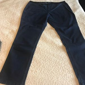 5 for $30 Jessica London 24WT elastic waist jeans